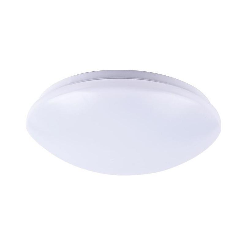 Zonure Plafoniera, aplica wireless Zonure WiFi 18W 1400Lm A+++ 48 led-uri