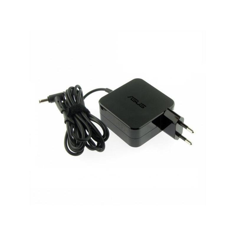 Asus Incarcator laptop Asus model AD890026 19V 1.75A 33W Premium