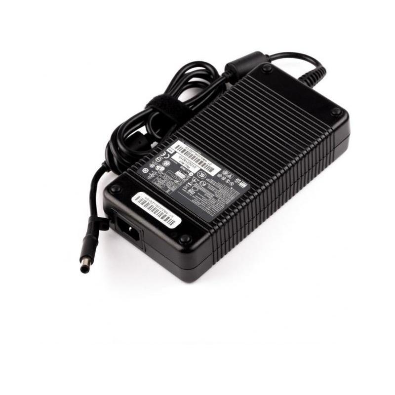 Asus Incarcator laptop Asus 19.5V 11.8A 230W