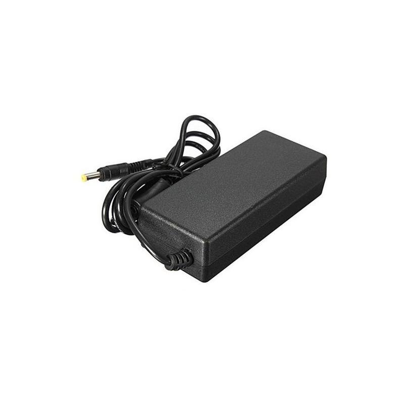 Mentor Incarcator compatibil laptop Compaq 18.5V 2.7A 50W
