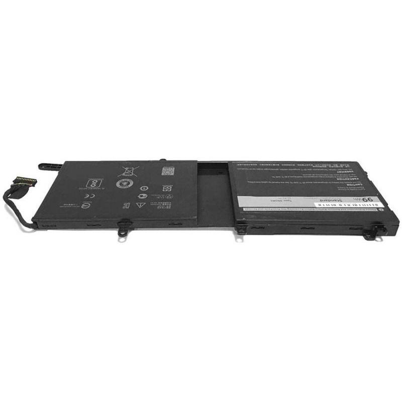Dell Baterie laptop Dell model 9NJM1