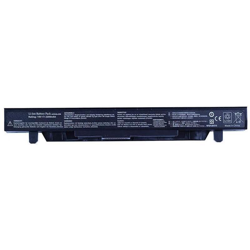 Asus Baterie laptop Asus A41N1424 Li-Ion 14.4V 2200mAh