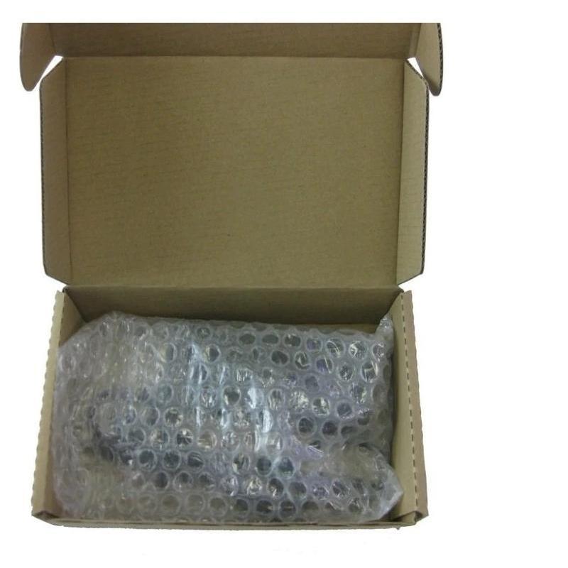Mentor Incarcator compatibil laptop HP 18.5V 4.9A 90W cu mufa ovala tip USB