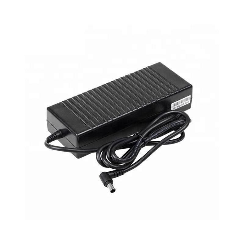 Mentor Alimentator TV Sony Bravia ACDP-120D01, ADP-120CR A 19.5V 6.2A 120W