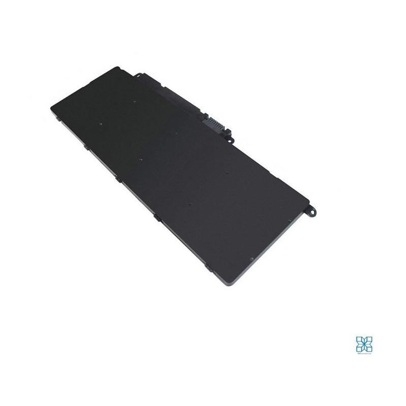 Dell Baterie laptop Dell model 062VNH, Li-polymer 4 celule, 14.8V 3800mAh