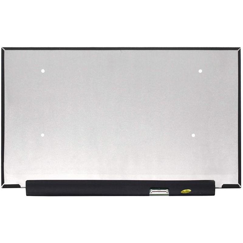 HP Display laptop HP 15.6 Full-HD 1920x1080 LED Slim 30 pini dreapta jos