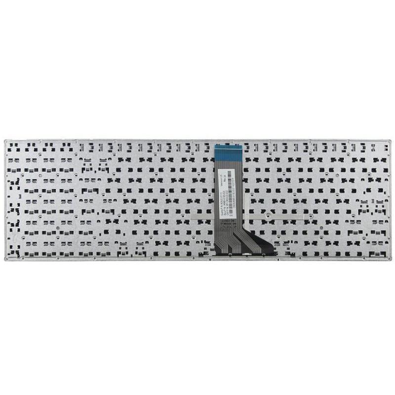 Asus Tastatura laptop Asus 0KN0-R91UI2214485037355, US, standard
