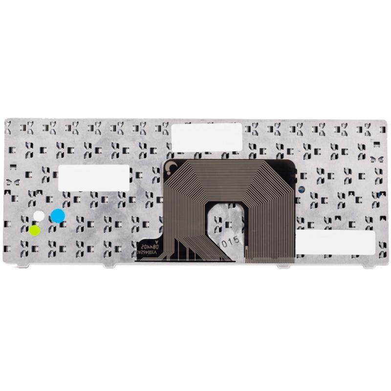 Asus Tastatura Asus Eee PC 900H, 900HA, 900HD, T91 standard US Alba