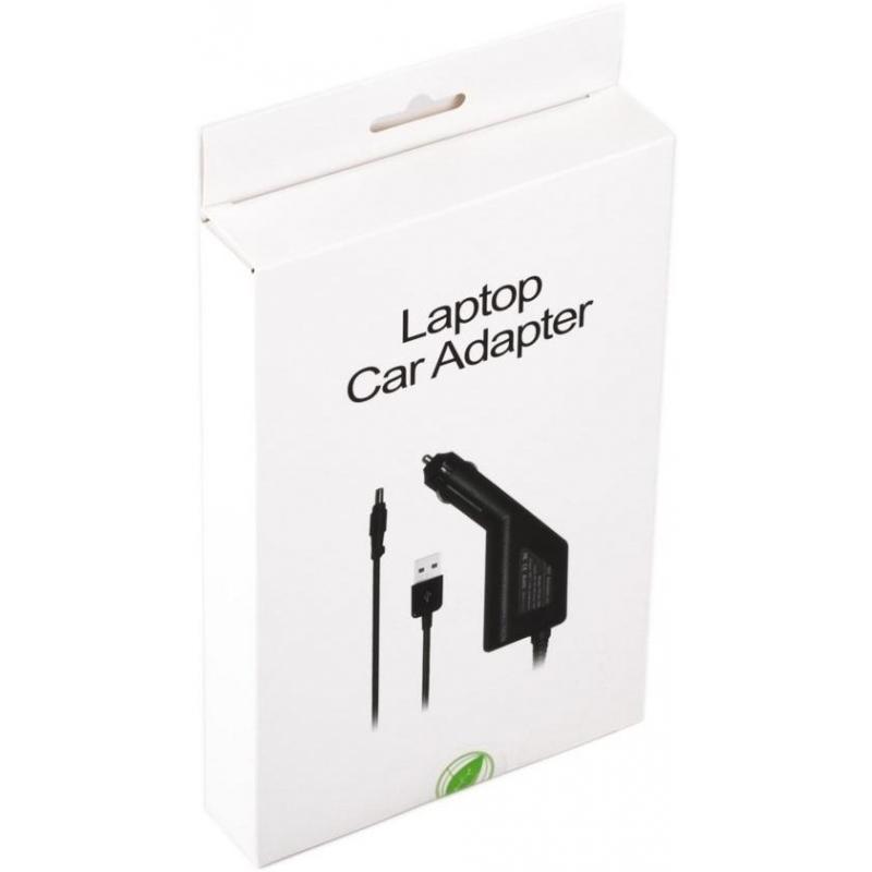 Mentor Incarcator auto laptop Lenovo 20V 2.25A 45W ADL45WCG, PA-1450-55LL cu port USB 5V 2A