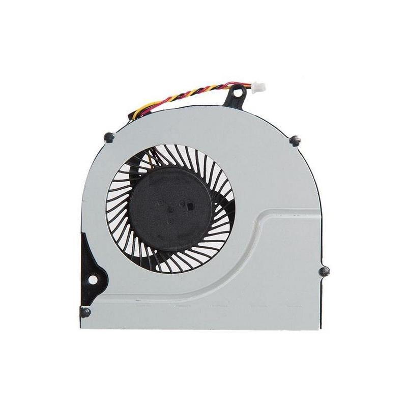 Toshiba Cooler Toshiba Satellite P50-A, P50T-A, P55-A, P55T-A, S50-A, S50D-A, S50-T, S50T-A, S55-A, S55D-A, S55-T, S55T-A
