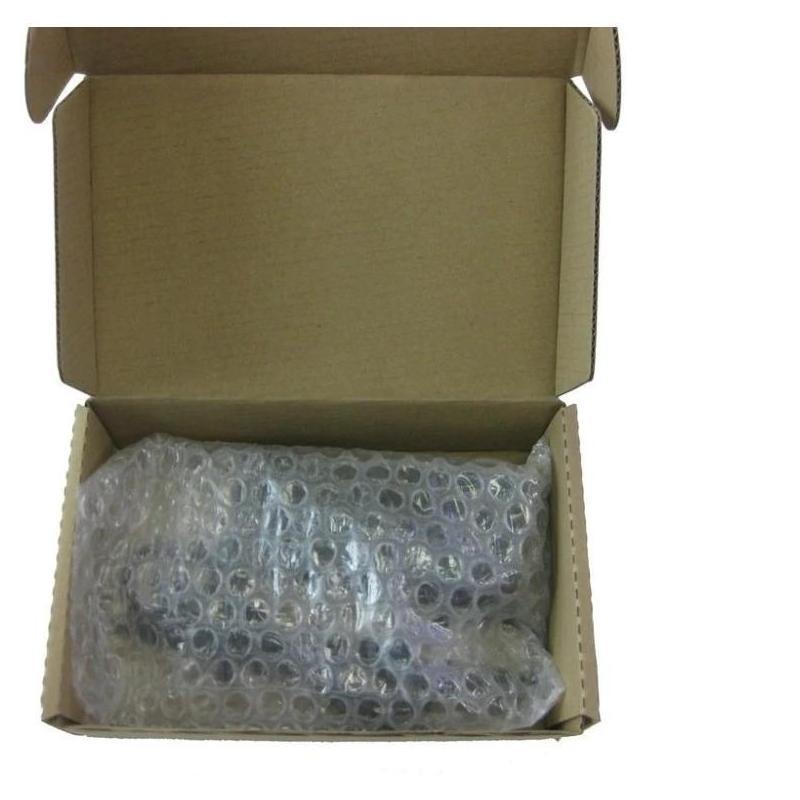Mentor Alimentator Imprimanta Zebra GK420D GK420T GK430T GX420D GX420T GX430T Premium