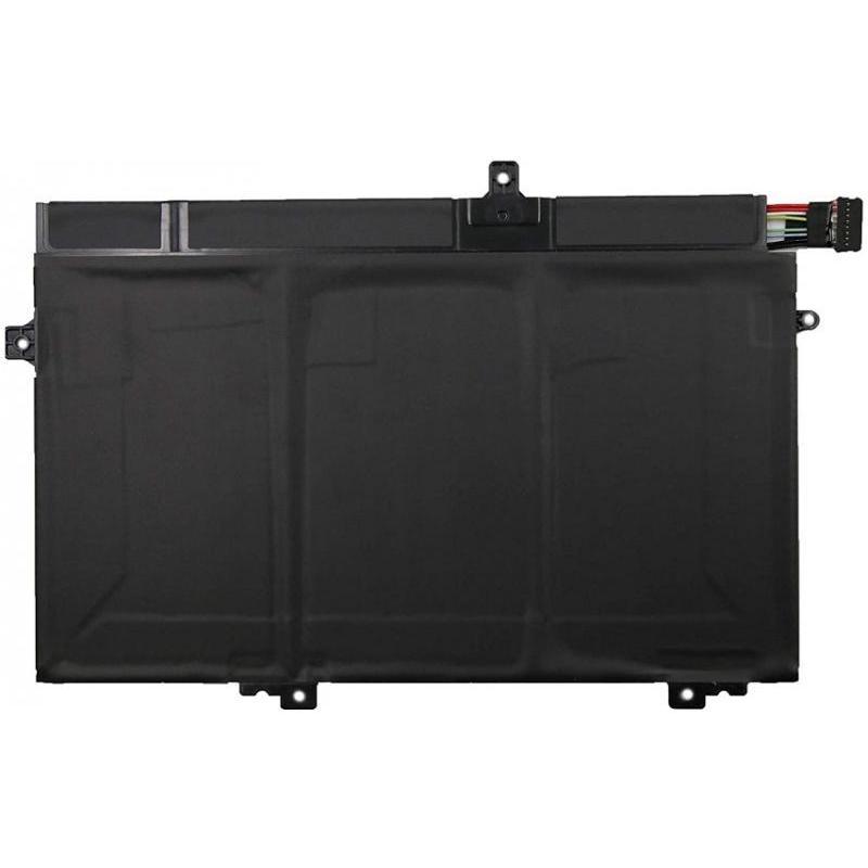 Mentor Baterie Lenovo ThinkPad L480 L580 L590 L17M3P54 L17L3P52 4050mAh 3 celule 11.1V Li-Ion